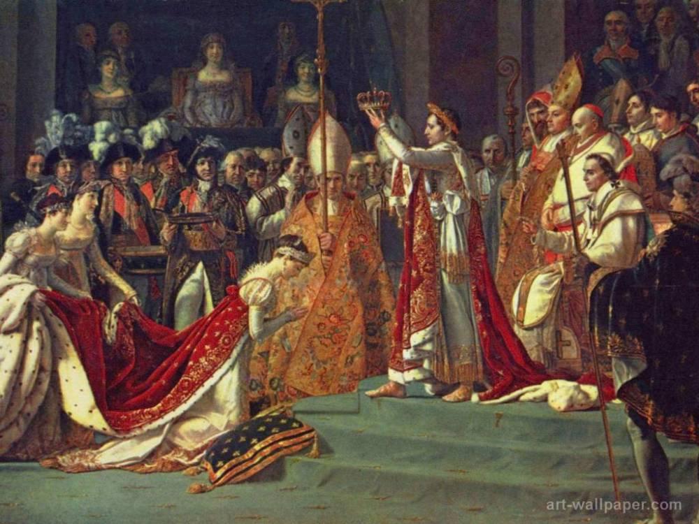 Princess Grace in Empress Josephine's Coronation Tiara (4/6)