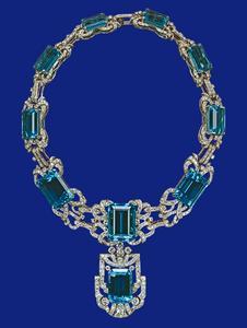 Princess Collection Diamond Heart Ring