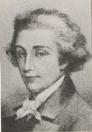 count axel von fersen the younger of sweden