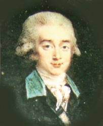 axel von fersen the younger portrait