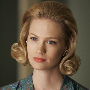 grace kelly biopic already a trainwreck thanks to casting
