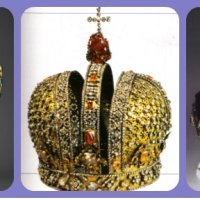 tiara terminology