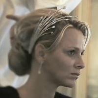 "the Aigrette: the missing link between ""Tiaras"" and ""Trianon"""