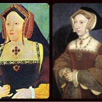 a very Tudor Halloween: the English Hood