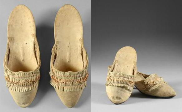 Bernard S Shoes Allentown Pa