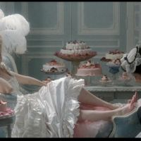 Throw Your Own Marie Antoinette Birthday!