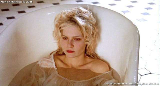Film marie antoinette hangover the day after