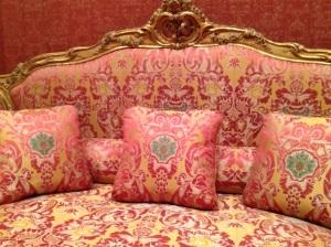 lit à turque 1750 getty museum