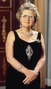 mellerio ruby parure queen juliana