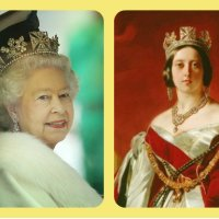 Tiara Time! the difference between a Tiara and a Diadem (really!)