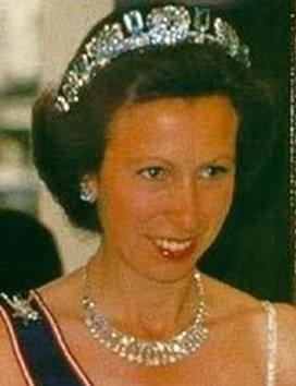 Princess-Anne-Pineflower-Tiara