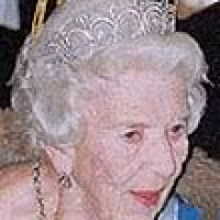 The Khedive of Egypt Tiara: a Tale of Three Generations of Royal Brides (Tiara Time!)