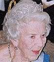 queen ingrid khedive tiara