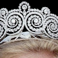 the New Tiaras and Trianon Experiment