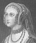 jane seymour gable hood