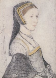 Anne Cressacre Moore,_by_Hans_Holbein_the_Younger