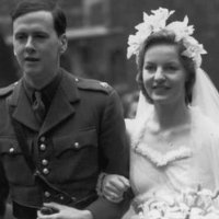 remembering the dowager duchess of devonshire