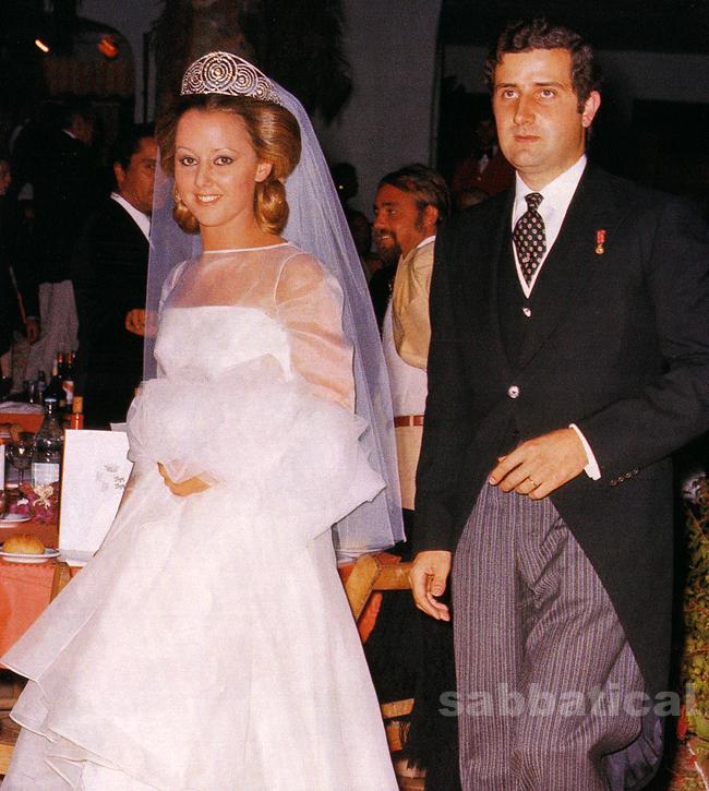 wedding boda aliaga