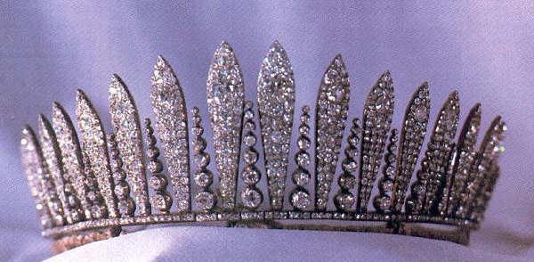 hapsburg beam tiara
