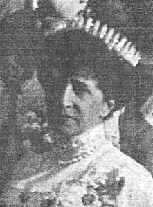 maria teresa hapsburg fringe tiara