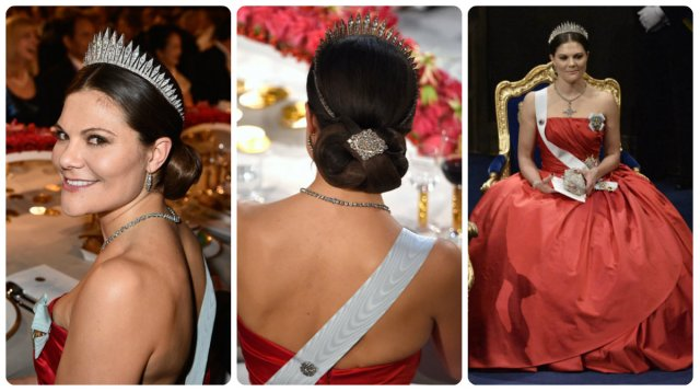 2014 nobel prizes victoria tiara