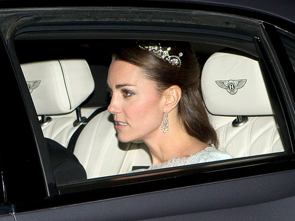 kate-middleton-lotus-flower