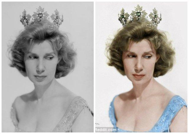 duchess alba fleuron tiara